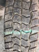 Dunlop, 195/80 R14 LT