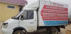 ГАЗ ГАЗель. Газ Газель 3302, 1 400куб. см., 1 500кг., 4x2