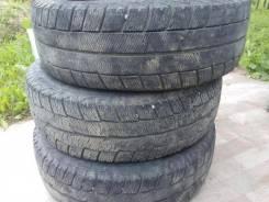 Michelin Maxi Ice, 195/60 D15