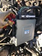 Двигатель Mazda LF-DE