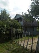 Продам земельный участок. 1 050кв.м., собственность, электричество, вода, от частного лица (собственник)