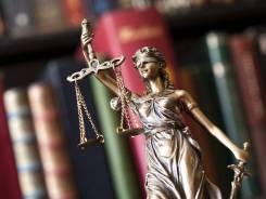 Юридические услуги по взысканию ущерба, задолженности