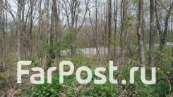 Участок на Садгороде - 21 сотка. 2 113кв.м., аренда, от агентства недвижимости (посредник). Фото участка