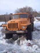 Урал 5557. Продам Урал сельхозник, 16 300кг., 6x6