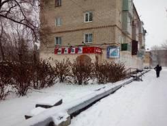 Магазин на первом этаже жилого дома. 130,0кв.м., Камень-Рыболов, улица Пионерская 4, р-н с. Камень-Рыболов
