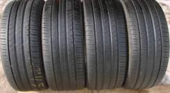 Pirelli Cinturato. Летние, 2015 год, 20%, 4 шт