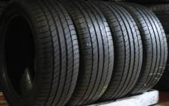 Michelin Primacy HP. Летние, 2015 год, 30%, 4 шт