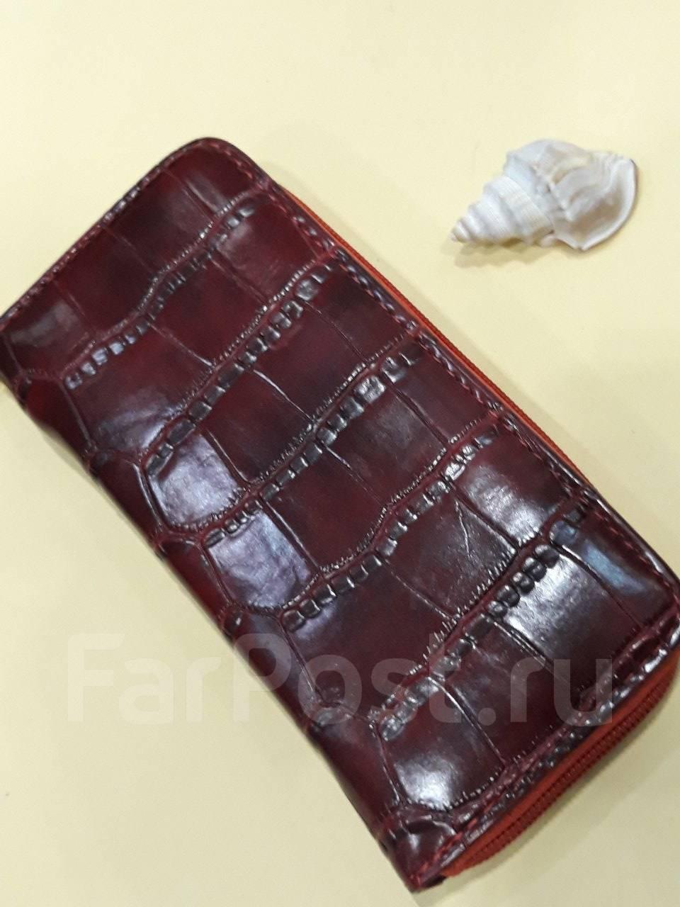 db1d8a1c52fb Кошельки, портмоне, бумажники, для женщин во Владивостоке аксессуары и  бижутерия