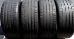 Michelin Pilot Sport 3. Летние, 2015 год, 20%, 4 шт