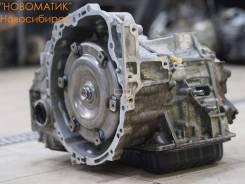 Запчасти для ремонта АКПП U760E, U760F, U761E, U761F в Новосибирске