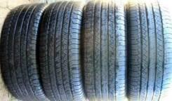 Michelin Latitude Tour HP. Летние, 2015 год, 30%, 4 шт