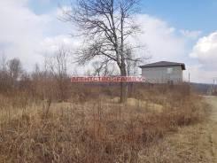 Продается участок 20 соток, общество Серебрянка, хорошее место). 2 000кв.м., собственность, электричество, вода. Фото участка