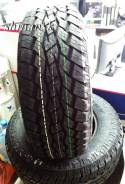 Toyo Open Country A/T+, 275/60 R20