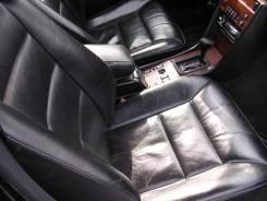 Mercedes Benz W124 E280 Вагон (сидения кожа)