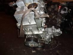 Двигатель (ДВС) 3.2DID 4M41 Mitsubishi Pajero IV 2006-2016