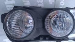 Фара. Chevrolet Aveo, T300 A12XEL, A12XER, A14XER, F16D4, LDV, LSF, L2N, LDC, LDD, LDE, LED, LHD, LKU, LKV, LUJ, LVL, LWD