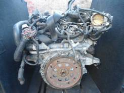 Двигатель (ДВС)3.5VQ35DE Nissan Murano II (Z51 USA) 2008-2014г
