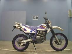 Yamaha TT-R 250. 250куб. см., птс, без пробега. Под заказ