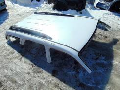 Крыша. Mazda Tribute, EP3W, EPEW, EPFW