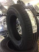 Hankook Kinergy Eco K425, 195/65R15