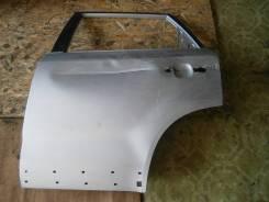 Дверь боковая. Kia Sorento, XM Двигатели: D4HA, D4HB, G4KE, G4KJ, G6DC, G6DH, L6EA