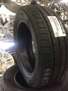 Yokohama BluEarth-ES ES32, 205/55R16