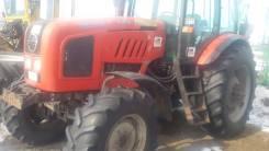 МТЗ. Продается трактор беларус 2022,3, 212 л.с.