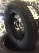 Yokohama BluEarth-ES ES32, 185/65R14