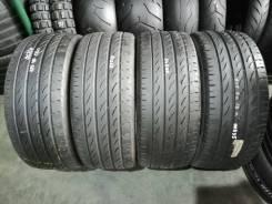 Pirelli P Zero Nero, 215 40 R18