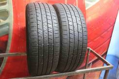 Continental ContiCrossContact LX Sport, 255/55 R18
