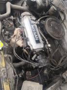 Продам двигатель Nissan Bluebird 1988 гв CA18