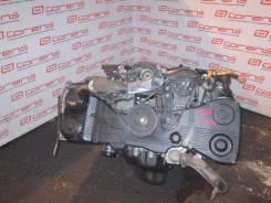 Двигатель Subaru, EJ20 (EJ204) | Установка | Гарантия до 100 дней