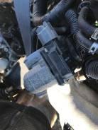 Двигатель Nissan VQ35-DE