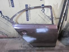 Дверь задняя правая VW Jetta 2011> (5C6833056E)