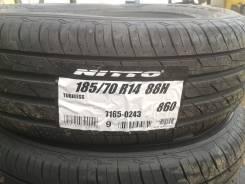 Nitto NT860, 185/70 R14