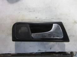 Ручка двери внутренняя. Chevrolet Lacetti Chevrolet Nubira L14, L34, L44, L79, L84, L88, L91, L95, LBH, LDA, LHD, LMN, LXT