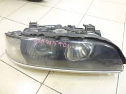 Фара передняя правая 15214000 BMW 5-Series E39