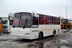 КАвЗ 4235. Автобус городской среднего класса -31 Аврора, 54 места