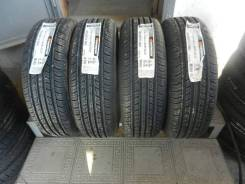 Hankook Optimo ME02 K424, 185 65 14