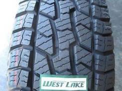 Westlake SL369