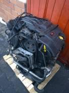 Двигатель Ленд Ровер Фрилендер 2.5 25K4F комплект