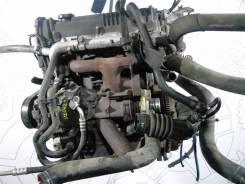 Двигатель в сборе. Fiat Doblo, 152, 263 Двигатели: 198A4000, 843A1000. Под заказ