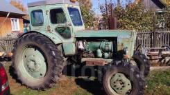 ЛТЗ Т-40АМ. Продам трактор. Под заказ