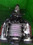 Двигатель AUDI A6, 4B2, ASN; C8815
