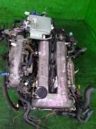 Двигатель NISSAN, WHP11;PW11;HU14;PM12, SR20DE; C8785