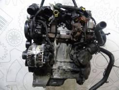Двигатель в сборе. Citroen Jumpy, X DLD416, DV6UC, DV6UTED4, DW10, DW10CTED4, DW10UTED4. Под заказ