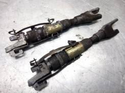 Механизм регулировки тормозных колодок Ford Fusion 2002-2012 [1522225], задний