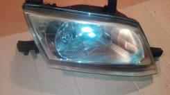 Фара правая Nissan AD Y11