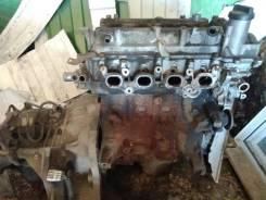 Продам двигатель daihatsu YRV