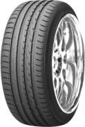 Roadstone N8000, 245/40 R19 98W